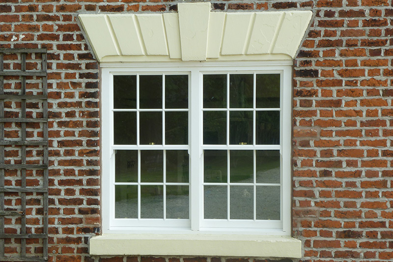 Previous Projects Timber Windows Amp Doors Stockport